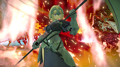Fate-Extella-Link-210218-003