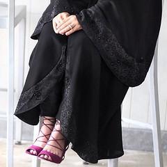 #Repost @dantella_bh with @instatoolsapp ・・・ الأناقة تبدأ من الرأس حتى أخمص القدمين 😌 #subhanabayas #fashionblog #lifestyleblog #beautyblog #dubaiblogger #blogger #fashion #shoot #fashiondesigner #mydubai #dubaifashion #dubaidesigner #dresses #op (subhanabayas) Tags: ifttt instagram subhanabayas fashionblog lifestyleblog beautyblog dubaiblogger blogger fashion shoot fashiondesigner mydubai dubaifashion dubaidesigner dresses capes uae dubai abudhabi sharjah ksa kuwait bahrain oman instafashion dxb abaya abayas abayablogger