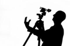 Silhouette (Allan Jones Photographer) Tags: silhouette shadow outline outlines mono tripod macrorail softbox darkness light lighting hand fingers profile portrait mystery bw blackandwhite monochrome arty artistic selfie tenseconds timer manualfocus threewayhead bald man legs allanjones allanjonesphotographer canon5div canonef24105mmf4lisiiusm lightsandshadows mynewtoy equipment photographygear newkit joy