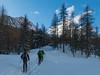 IMG_8251.jpg (Michele Ferrero) Tags: powder neve fournier busson scialpinismo valdisusa