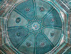 L'Ouzbékistan, toujours plus bleu... (Histoires de tongs) Tags: uzbekistan ouzbékistan tourdumonde travel trip roundtheworld adventure aventure voyage architecture découverte discover visite visit
