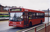 Selkent-SLD21-R121VPU-Eltham-170198b (Michael Wadman) Tags: sld21 r121vpu route314 eltham dennisdartslf dennisdart selkent