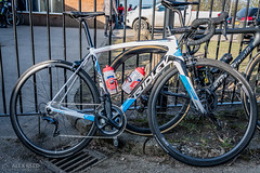 Clayton2018-09.jpg (alexreedcycling) Tags: trackcycling bahnrad nikoneurope cyclingphotos instacycling uci sportphotography velodrome capturecycling pista sport alexreedphotography apeldoorn alexreedphoto piste cycling worldchampionships
