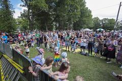 Folk Fest Sat Day sessions (10)