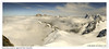 Mar de nubes. Panorámica desde la Aguja del Midi (Chamonix) Alpes franceses / Sea of clouds. View from the Aiguille du Midi (Chamonix) French Alps (José María Gómez de Salazar) Tags: agujadelmidi chamonix alpes alpesfranceses paisaje nieve mardenubes montaña montañas ladera glaciar alps frenchalps landscape snow seaofclouds mountain mountains hillside glacier aiguilledumidi nubes sky clouds snowylandscape