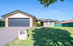 53 Bimbadeen Drive, Muswellbrook NSW