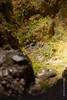 DSC_0905 (kubek013) Tags: germany niemcy deutschland wycieczka wanderung trip sightseeing besichtigung zwiedzanie bluesky sunnyday zamek castle burg schloss grota cave höhle lichtenstein nebelhöhle bärenhöhle bearcave grotaniedźwiedzia grotamglista foggycave