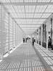 180217 Abu Dhabi Louvre 03 (dphender) Tags: abudhabi architecture jeannouvel louvre modernarchitecture museumarchitecture saadiyatisland أبوظبي دولةالإماراتالعربيةالمتحدة uae
