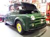 Jerry's Classic Cars & Collectibles Museum 060 (Adam Cooperstein) Tags: pottsville pennsylvania schuylkillcounty pennsylvaniahistory classiccars classicautomobiles automobilemuseum