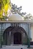 7D9_1134 (bandashing) Tags: mosque dome village pray muslim islam building sylhet manchester england bangladesh bandashing aoa socialdocumentary akhtarowaisahmed