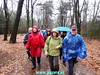 """2018-01-10   Wenum-Wiesel     26 Km (41) • <a style=""""font-size:0.8em;"""" href=""""http://www.flickr.com/photos/118469228@N03/24752936827/"""" target=""""_blank"""">View on Flickr</a>"""