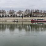 halte fluviale * arles thumbnail
