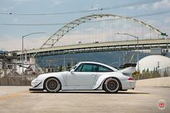 Porsche 993 Targa RWB Widebody on Vossen Forged ERA-3 3-Piece Wheels - 503 Motoring - © Sam Dobbins 2017 - 1203 (VossenWheels) Tags: carsandcameras 18 porsche wheels18rwbwheels 18x105 18x13 3piecewheels 503motoring 993targa 503tim morethanmoreusa sdobbinsvossen arpfasteners audisazuka beaverton era3 nakai nitto nittotire oregon pdx porsche3piecewheels porsche3pcwheels porscheforgedwheels porscheforgedwheels18 porscherwbwheels portland rwb3piecewheels rwb3pcwheels rwb503 rwb993 rwb993targa rwbpdx rwbporsche3piecewheels rwbporschewheels rwbtarga rwbtargawheels rwbusa rwbwheels rwbforgedwheels rwbmultipiecewheels rauhweltbegriff sdobbins samdobbins sazukagrey timwalbridge vossen vossen3piece vossenera vossenera3 vossenforged vossenmultipiece vossennakai vossennitto vossenporsche vossenrwb carscameras wwwmorethanmorecom