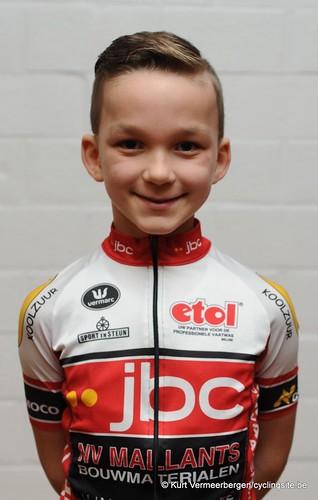 Sport en steun Leopoldsburg (111)