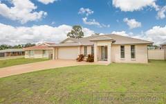 16 Blackley Ave, Raworth NSW
