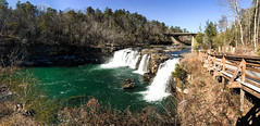 Little River Canyon Falls Park (atlnature) Tags: huntsvilletrip littlerivercanyonfallspark fortpayne alabama unitedstates us