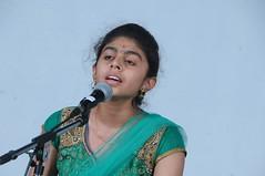 Swaramedha Music Academy Annual Day Photos (600)