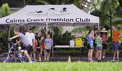 "CC. Triathlon-Paradise Palms-143 • <a style=""font-size:0.8em;"" href=""http://www.flickr.com/photos/146187037@N03/25067562267/"" target=""_blank"">View on Flickr</a>"