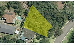 61 Wychewood Ave, Mallabula NSW