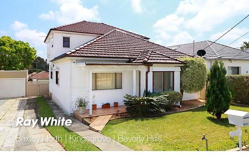 57 Ada St, Bexley NSW 2207