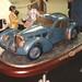 Bugatti Type 57S Atlantic (1936)