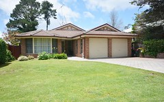 10 Oak Street, Katoomba NSW