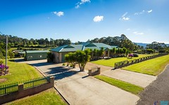2 Dromedary Terrace, Narooma NSW