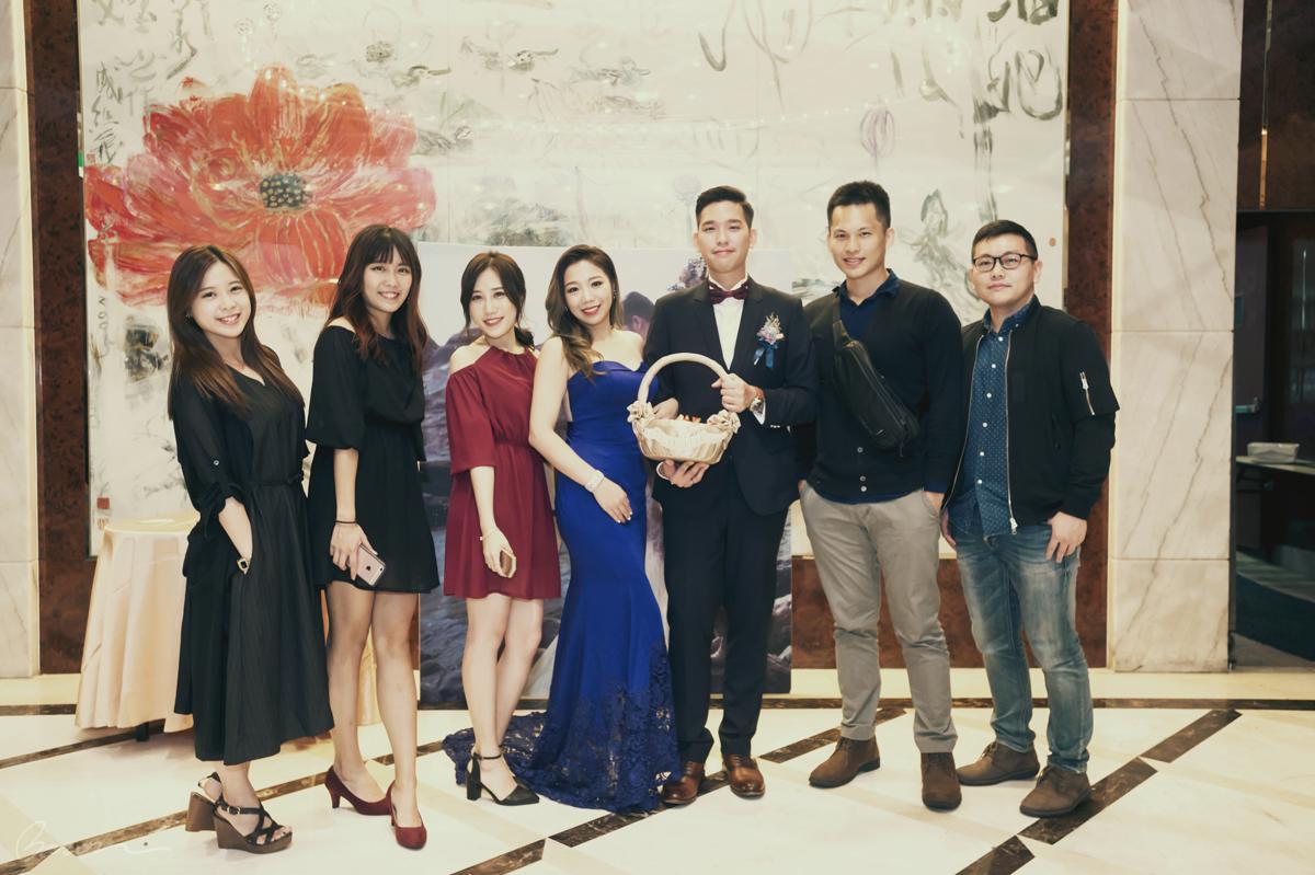 Color_286,婚禮紀錄, 婚攝, 婚禮攝影, 婚攝培根, 台北中崙華漾