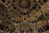music hall (alamond) Tags: music instruments hall aliqapu palace gate safavid iran isfahan esfahan ceiling decoration architecture islamic canon 7d markii mkii llens ef 1740 f4 l usm alamond brane zalar
