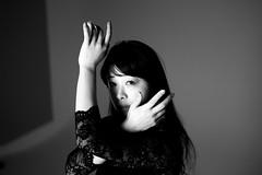 Kozue Kawabe (StefanSpeidel) Tags: japan kyoto markdepaola stefanspeidel tokyo kozuekawabe bestportraitsaoi