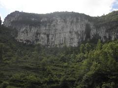 Guizhou China cave 罗甸竖洞 (黔中秘境) Tags: asia cave cavem caves caving cccp china guizhou speleo 中国 中国洞穴 亚洲 大自然 mountains 山洞 洞 洞穴 贵州洞穴 贵州