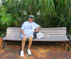 Key West (Florida) Trip 2017 7382Ri 5x6 (edgarandron - Busy!) Tags: florida keys floridakeys keywest