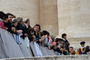 Papa-51 (Fabio Nedrotti) Tags: altreparolechiave luoghi papa papafrancesco persone roma vaticano piazza san pietro
