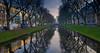 10.02.2018 Düsseldorf Stadtgraben (FotoTrenz NRW) Tags: düsseldorf stadtgraben kögraben düsseldorfcity reflection waterreflection trees nrw spiegelung wasserspiegelung brücke saariysqualitypictures