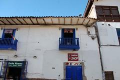 Peru Cusco Inta Rymi  (1676) (Beadmanhere) Tags: 2013peruelenaintiraymib peru cusco inti raymi quechua festival