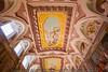 _certosa_pisa_italy_675p850032 (isogood) Tags: pisa cathedral renaissance barroco italy tuscany church religion christian gothic pisano charterhouse pisacharterhouse calci carthusian frescoes