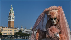 _SG_2018_02_9004_IMG_5116 (_SG_) Tags: italien italy venedig venice fasnacht carnival 2018 fastnacht2018 carnival2018 venedigfasnacht venedigfasnacht2018 venicecarnival venicecarnival2018 markusplatz maske mask kostüme suit costume san giorgio maggiore sangiorgiomaggiore gondeln gondel gondola piazza marco piazzasanmarco carnivalofvenice carnicalmask