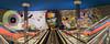 Paco de Lucía (michael_hamburg69) Tags: madrid spanien spain españa espagne ubahn metro subway underground tube pacodelucía estacióndepacodelucía mural arteurbano urbanart artist künstler okuda rosh333