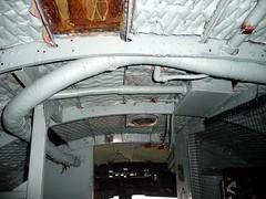 "Douglas C-53D Skytrooper 69 • <a style=""font-size:0.8em;"" href=""http://www.flickr.com/photos/81723459@N04/25443007577/"" target=""_blank"">View on Flickr</a>"
