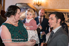 DalhousieCastle-18021640 (Lee Live: Photographer) Tags: bride cake ceremony chapel clarebaker cuttingofthecake dalhousiecastle grom kiss leelive ourdreamphotography owls rings rossmcgroarty wedding wwwourdreamphotographycom