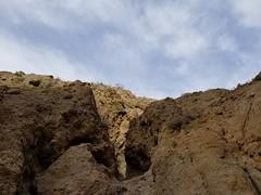 20180210_093838 (jason_brez) Tags: california desert canyon outdoors