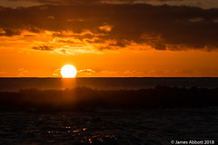 1 29 Poipu Beach 2018-01-29 078-LR (jamesabbott1963) Tags: canon70d kauaipoipu koloa hawaii unitedstates us