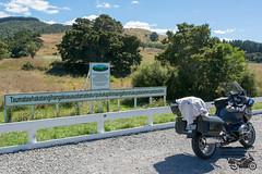 Chapter 20 - Route 52. (veldthui01) Tags: porangahau hawkesbay newzealand nz