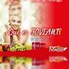 #JOVIANT es un #producto #natural que protege tus #células de los #radicales libres sin #efectos secundarios; combinado con una #alimentación #saludable, abundante #hidratación y una buena #dosis de actividad #física lograrás ver y sentir los #resultados (UIMCYCHAOZUEUUY63S7MK73P4J) Tags: fitness en 21 dias bajar de peso estretegias tecnicas adelgazar natural suplemento vitaminas salud belleza producto colombia joviant