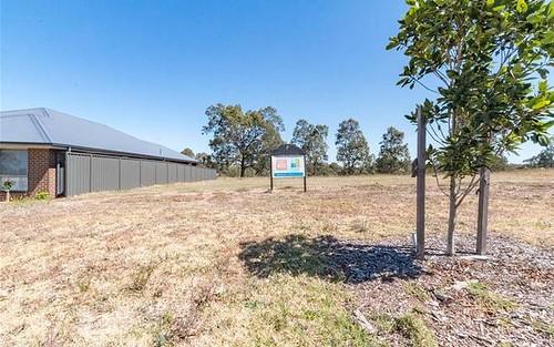 Lot 403 Dimmock Street, Singleton NSW 2330