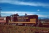 The Lewis & Clark Railway of Clark County, Washington (C.P. Kirkie) Tags: washington clarkcountywashington northernpacific np railroads trains touristtrain excursiontrain emd sw8