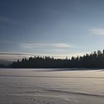 Harz-Oderbrueck_e-m10_1012074116 thumbnail