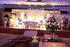 Thematic-Walima-Events-Planners-in-Lahore (a2zeventssolutions) Tags: decorators weddingplannerinpakistan wedding weddingplanning eventsplanner eventsorganizer eventsdesigner eventsplannerinpakistan eventsdesignerinpakistan birthdayparties corporateevents stagessetup mehndisetup walimasetup mehndieventsetup walimaeventsetup weddingeventsplanner weddingeventsorganizer photography videographer interiordesigner exteriordesigner decor catering multimedia weddings socialevents partyplanner dancepartyorganizer weddingcoordinator stagesdesigner houselighting freshflowers artificialflowers marquees marriagehall groom bride mehndi carhire sofadecoration hirevenue honeymoon asianweddingdesigners simplestage gazebo stagedecoration eventsmanagement baarat barat walima valima reception mayon dancefloor truss discolights dj mehndidance photographers cateringservices foodservices weddingfood weddingjewelry weddingcake weddingdesigners weddingdecoration weddingservices flowersdecor masehridecor caterers eventsspecialists qualityfoodsuppliers