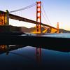I Don't Have to Make This Mistake (Thomas Hawk) Tags: america california goldengatebridge sanfrancisco usa unitedstates unitedstatesofamerica bridge us fav10 fav25 fav50 fav100