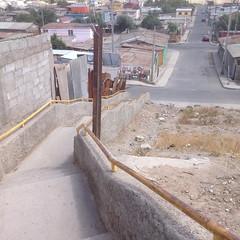 antes17 (Programa de Recuperación de Barrios - MINVU) Tags: regióndeatacama vallenar quieromibarrio qmb pqmb programaquieromibarrio minvu ministeriodeviviendayurbanismo serviu circulaciones